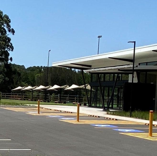 Port Stephens -