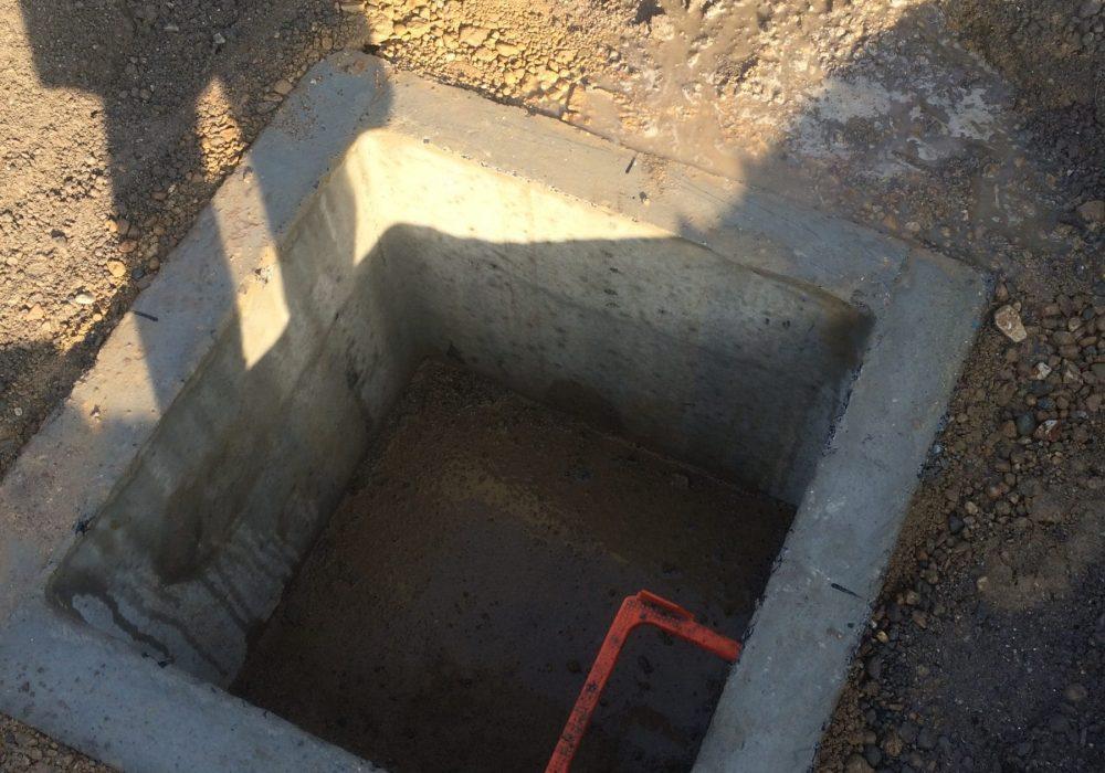 drain pits carpark img