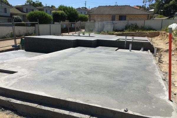 foundation split img