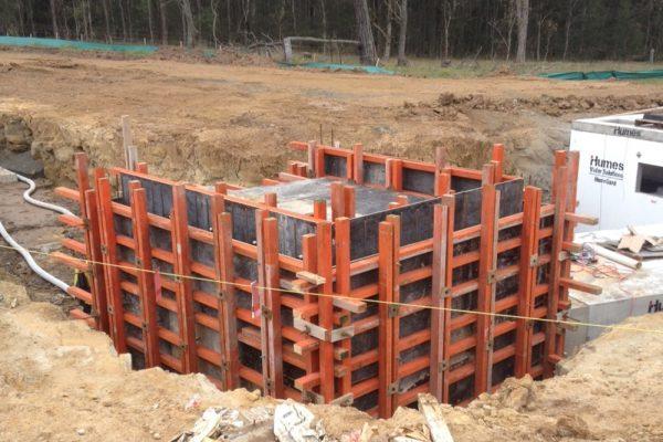 excavation home img