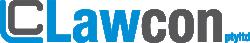 logo-lawcon
